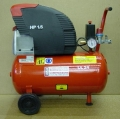New D.I.Y Air Compressors. 724