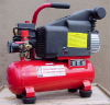 New D.I.Y Air Compressors. td2006.jpg
